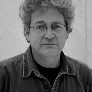 L'historien Georges Bensoussan, invité régulier de l'Institut Maïmonide