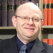 Jean-Claude Kuperminc, président de la Commission Française des Archives Juives en 2009