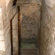 Escalier M 2