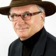 Jacques Semelin, directeur de recherche au CNRS et professeur à Sciences Po en 2011 et 2013