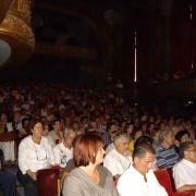 Salle Molière (Opéra-Comédie) en 2008
